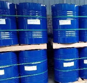 silyl acrylate polishing resin
