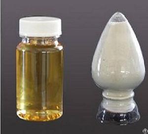sodium pyrithione spt