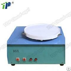 dsx laboratorial sieve shaker vibrating screen