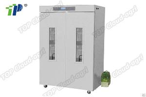 Rtop Series Intelligent Artifical Climate Control Chamber