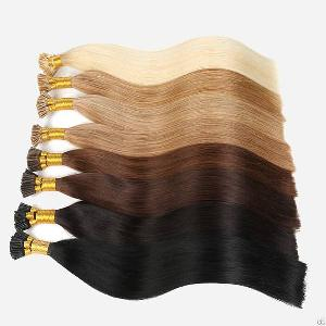 Cutical Aligned Hair Extensions Manufacturers