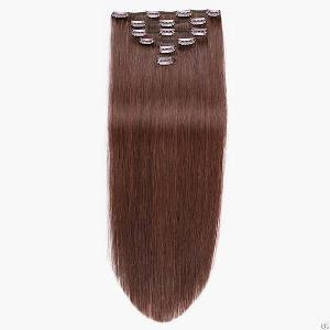 Hair Extensions Supplier Of Umihair