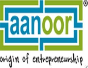 aanoor corporate solutions pvt