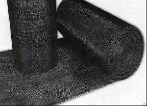 Plain Steel Hardware Cloth