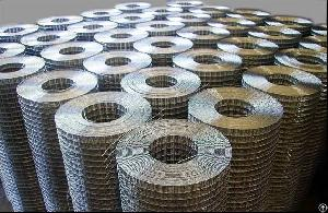 Stainless Steel Hardware Cloth