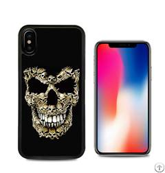 phone cases wholesale