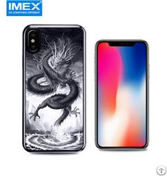protection phone cases iphone xs