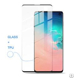 ultrathin cover tempered glass