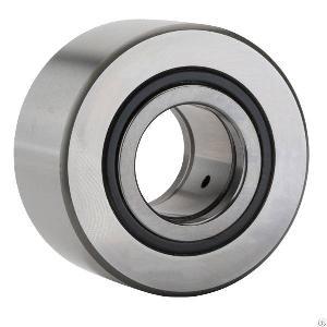 ina skf fag bearings