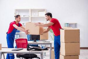 domestic packers movers bangalore