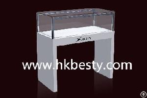 counter display case led lighting