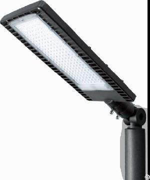 120w 100w 5 lens lamp garden solar 90w smart shoebox 24w outdoor led street light 150w
