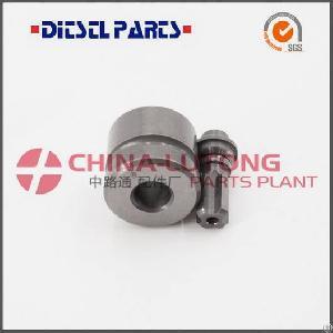 valves p7100 zexel ve pump valve
