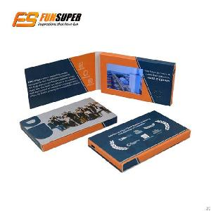 The Worlds Top Brands Choose Funsuper For Their Video Brochure Projects