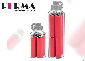 bm2300 bm2600 bm2900 electric fishing reels battery packs protection pcm housing