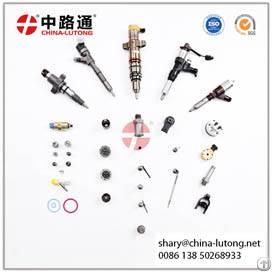injection pump suction control valve 0 928 400 771 lucas cav metering