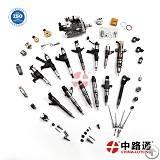 Ve Injection Pump Pressure Regulating Valve 294200-0650 Toyota Scv