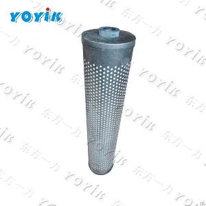 dec steam turbine precision filter dl009001