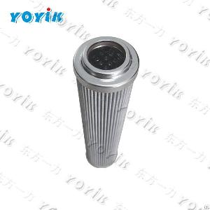 dongfang steam turbine oil pump suction filter jcaj007