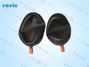 ipp power plant bladder nxq 25 31 5 l eh