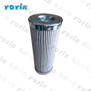power plant spare precision filter 01 094 006