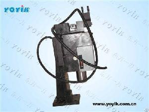 turbine generator braking magnet df22025