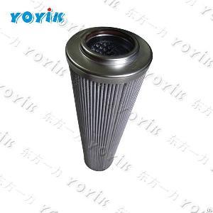 turbine generator diatomite filter dl003001