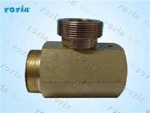 turbine generator safety valve 3 5a25