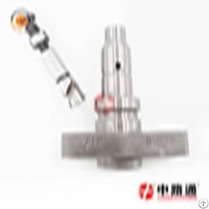 cummins barrel plunger 1 418 415 073 injection pump elements