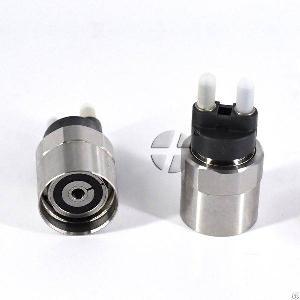 solenoid valve manufacturers 09500 550 stop