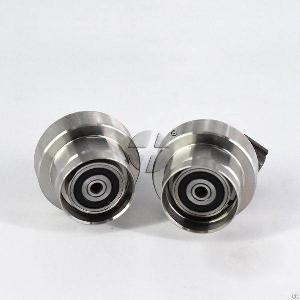 solenoid valve pdf 09500 698 stop