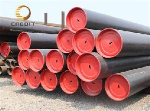 api 5l seamless steel pipe casing tubing