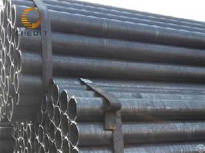 astm sch40 erw steel pipe construction building