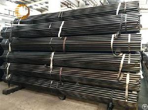 erw welded steel pipe oil gas line