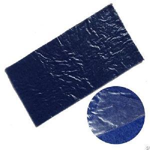 film coated exhibition carpet
