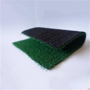 multi artificial grass