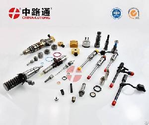 bosch mw pump elements m 7mm