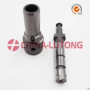 p7100 barrels plungers mercedes m pump elements