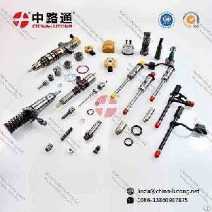 caterpillar injector solenoid c15 injectors 10r3264