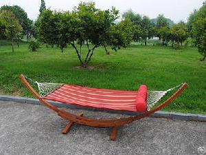 hammock stand hs01
