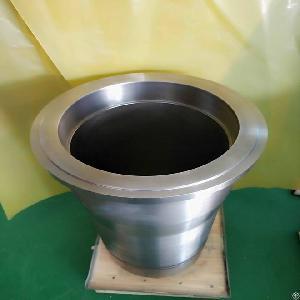 Wartsila L20 Cylinder Liner For Sale