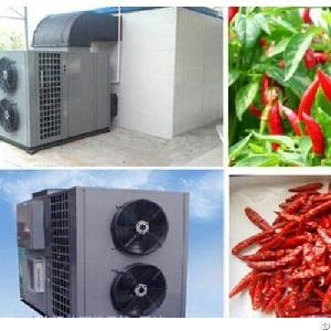 Drying Room, Shipping Container Dryer Room Manufacturer In China For Sale
