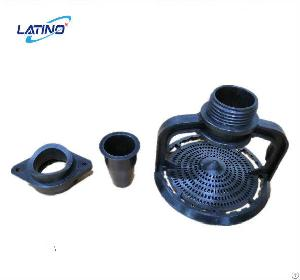 Gea Cooling Tower Nozzle