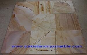 Teakwood Burmateak Tiles, Flooring , Cladding, Counter Tops, Exterior, Interior, Table Tops