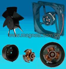 Motor Strip, Magnetic Strip For Motor