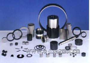 Neodymium Magnets, Neodymium Rare Earth Magnets