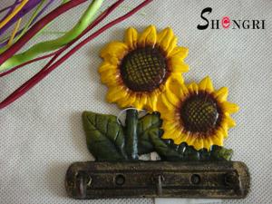Sunflower Hook Srgg-4125