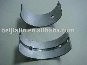 Main Bushing, Engine Bearing, Auto Bearings
