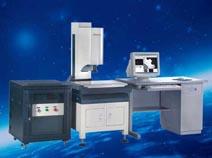 Vision Measuring Machine Cnc Series
