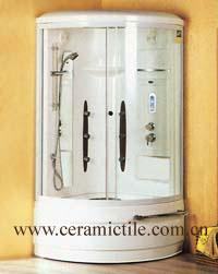Tub Shower Enclosure, Bathroom Shower Enclosure A5020